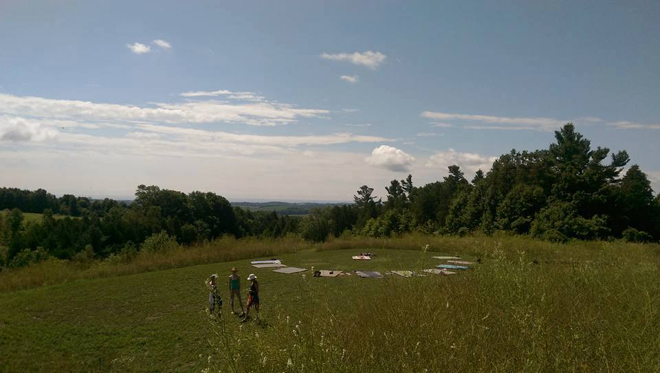 headwaters blog image