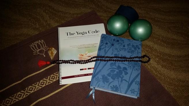 montreal yoga