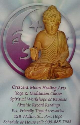crescent moon ad