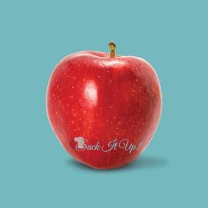 bobbi lynn logo