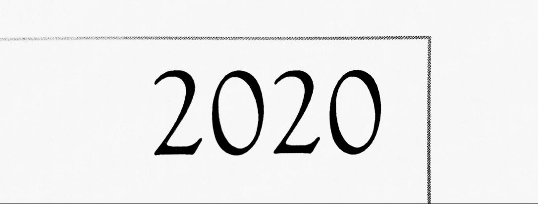 20191204_104844.jpg